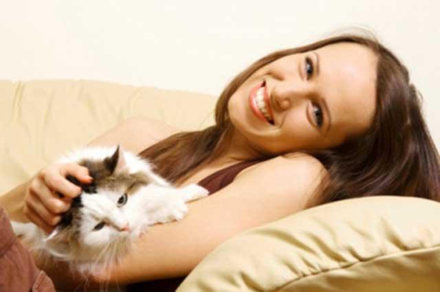 mackoljupci za mazenje macica