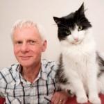 OTKRIVAMO: Šta mačke misle o nama?