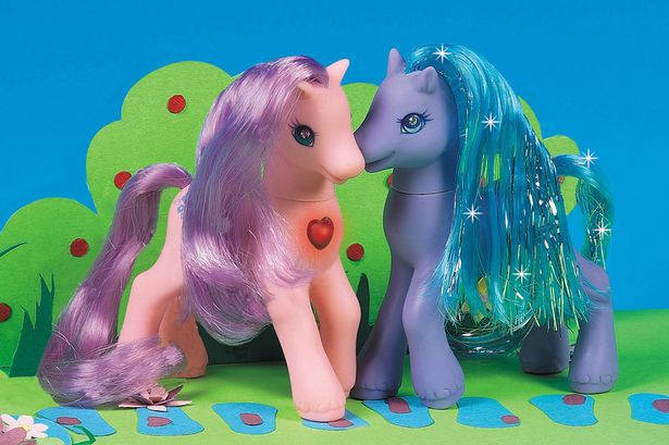 My-Little-Pony-PETFACE