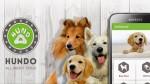 """APLAUZ: Beograđani napravili aplikaciju o psima na popularnom """"Play Store""""-u!"""