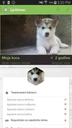 aplikacija-za-pse-petface