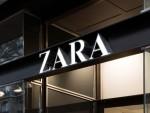 """EKSKLUZIVNO: """"ZARA"""" odbila da prekine proizvodnju odevnih predmeta od Angore zečeva!"""