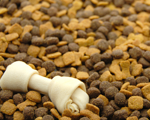 hrana za pse petface