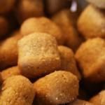 Ishrana štenaca: Kakva treba da bude pravilna ishrana štenaca?