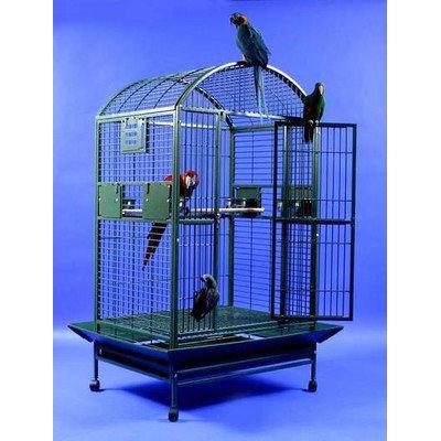petopedija kavez za papagaje 1