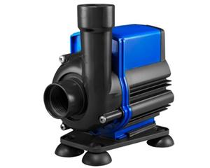 petopedija-pumpa-za-vodu-1