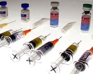 petopedija-vakcinacija-pasa-2
