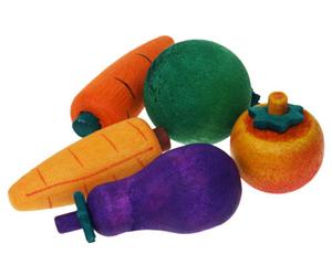 Razne igračke  za hrčka
