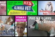baner-klinika-vet-najava-emisije-07.03
