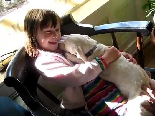 devojcica-spasila-psa-eutanazije-petface