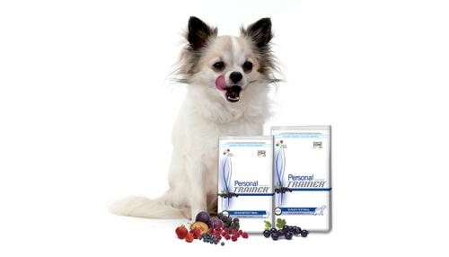 rp_natural-trainer-hrana-za-pse-petface-e1418135169808.png