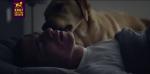 """ZVANIČNO NAJEMOTIVNIJA REKLAMA 2014: """"Pas će ti pomoći da prevaziđeš traume""""!"""