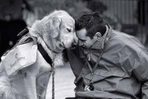 pas i vlasnik petface.jpg