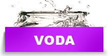 http://petface.net/kategorija/petopedija/akvaristika-petopedija/sve-o-vodi-za-akvarijume/