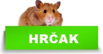 http://petface.net/kategorija/petopedija/glodari-petopedija/hrcak/