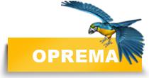 http://petface.net/kategorija/petopedija/ptice-petopedija/papagaji/oprema-papagaji/