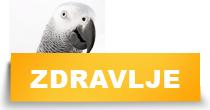 http://petface.net/kategorija/petopedija/ptice-petopedija/papagaji/zdravlje-papagaji/