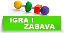 http://petface.net/kategorija/petopedija/glodari-petopedija/kunic/igra-i-zabava-kunic/