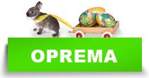http://petface.net/kategorija/petopedija/glodari-petopedija/kunic/oprema-kunic/