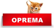http://petface.net/kategorija/petopedija/macke-petopedija/oprema-macke-petopedija/