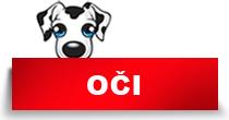 http://petface.net/kategorija/petopedija/psi-petopedija/zdravlje-psi-petopedija/bolesti-ociju-zdravlje-psi-petopedija/