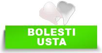 http://petface.net/kategorija/petopedija/macke-petopedija/zdravlje-macke-petopedija/bolesti-usta/