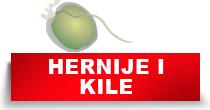 http://petface.net/kategorija/petopedija/psi-petopedija/zdravlje-psi-petopedija/hernije-i-kile-zdravlje-psi-petopedija/