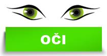 http://petface.net/kategorija/petopedija/macke-petopedija/zdravlje-macke-petopedija/bolesti-ociju/