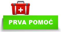 http://petface.net/kategorija/petopedija/macke-petopedija/zdravlje-macke-petopedija/prva-pomoc/