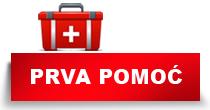 http://petface.net/kategorija/petopedija/psi-petopedija/zdravlje-psi-petopedija/prva-pomoc-zdravlje-psi-petopedija/