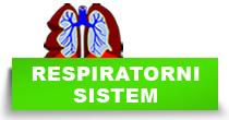 http://petface.net/kategorija/petopedija/macke-petopedija/zdravlje-macke-petopedija/bolesti-respirativnog-sistema/