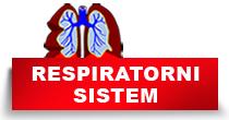 http://petface.net/kategorija/petopedija/psi-petopedija/zdravlje-psi-petopedija/bolesti-respirativnog-sistema-zdravlje-psi-petopedija/