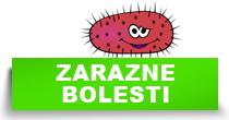 http://petface.net/kategorija/petopedija/macke-petopedija/zdravlje-macke-petopedija/zarazne-bolesti-i-zoonoze/
