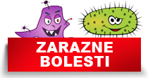 http://petface.net/kategorija/petopedija/psi-petopedija/zdravlje-psi-petopedija/zarazne-bolesti-i-zoonoze-zdravlje-psi-petopedija/