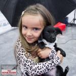 TOP PET razloga zašto svako dete treba da odraste uz ljubimca!