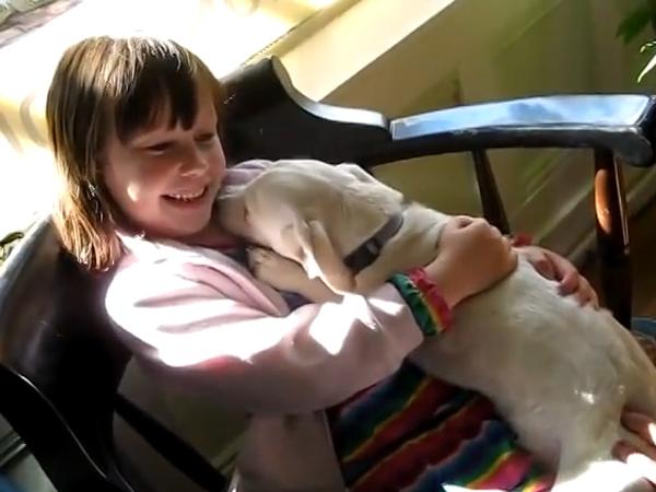 spasila od eutanazije petface