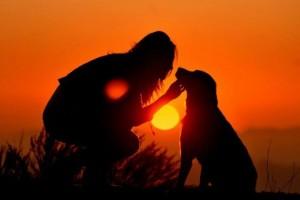 Danas je DAN LJUBAVI PREMA KUĆNOM LJUBIMCU! Ovo su znaci da ga volite više od ljudi!