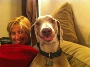 pas i zubi