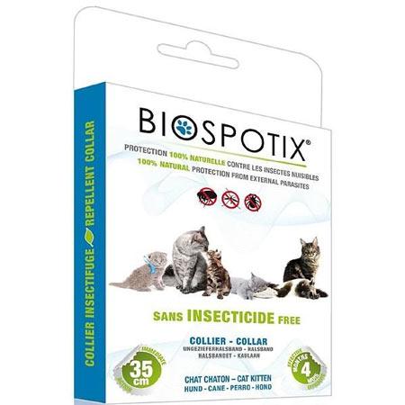 biospotix za macice petface