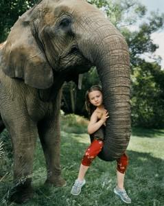 dete i zivotinje petface (1)