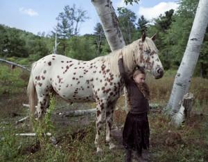 dete i zivotinje petface (12)