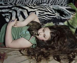 dete i zivotinje petface (15)