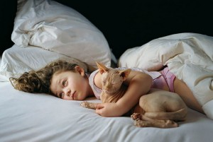 dete i zivotinje petface (20)