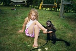 dete i zivotinje petface (21)