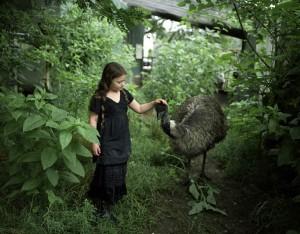 dete i zivotinje petface (22)