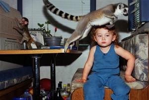dete i zivotinje petface (3)