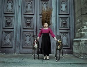 dete i zivotinje petface (7)