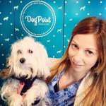 PSEĆI RAJ U NOVOM SADU: Otvoren klub namenjen ISKLJUČIVO psima!