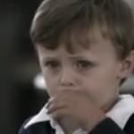 VIDEO KOJI JE RASPLAKO SVET: Ne uzimajte bebe od svojih majki! ♥
