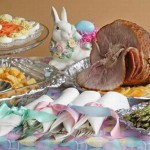 RAZOČARAVAJUĆE: Srbi pojedu preko 2000 tona mesa za Uskrs!